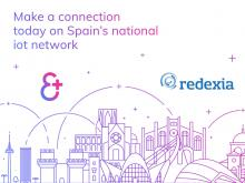 Spain's national IoT network goes live